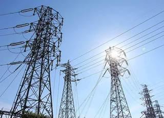 東京電力は「稼げる会社」に変身できるか