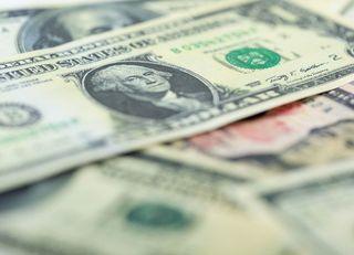 米大統領選で浮上した「消費税」論議