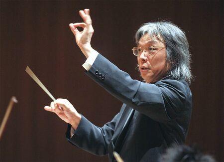 究極のマネジャーは「合唱指揮者」である | PRESIDENT Online ...