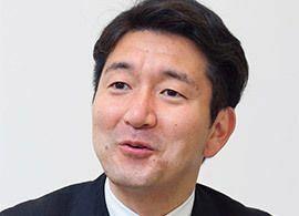 大阪都構想「マンネリ化する手口、成長戦略なし」