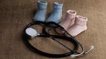 今年拡充された「不妊治療で受けられる助成制度」全ガイド