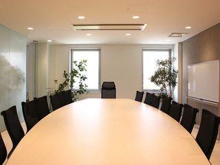 会議で黙っていても評価を上げる方法