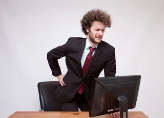 残業時間削減の会議が残業でも残業代ゼロ