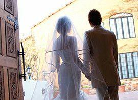 なぜ人は「結婚しないと幸せになれない」と錯覚するのか