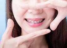 大人が行ってはいけない矯正歯科3タイプ