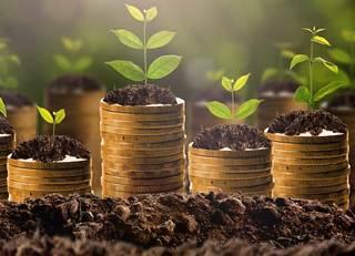 人類共通「お金を増やす3つのステップ」