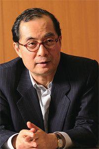 <strong>東京大学大学院 経済学研究科教授 吉川 洋</strong>●1974年、東京大学経済学部卒。78年、米国イェール大学大学院博士課程修了。96年より現職。2001~06年、08年~経済財政諮問会議民間議員を務める。