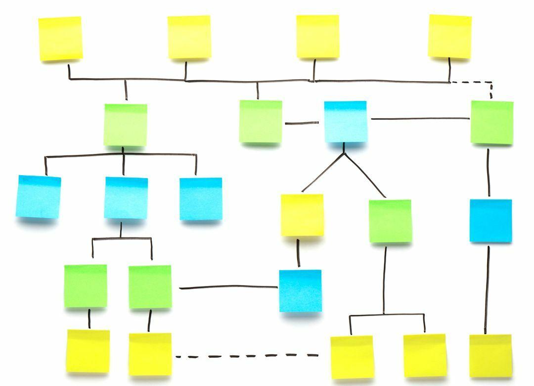 ライザップ事業展開の図解でわかった事実 ユニクロ、フェイスブックも分解