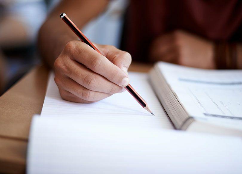 """記述問題""""幸福感を感じる""""と書く子は残念 中学受験で+10点する秘策5"""