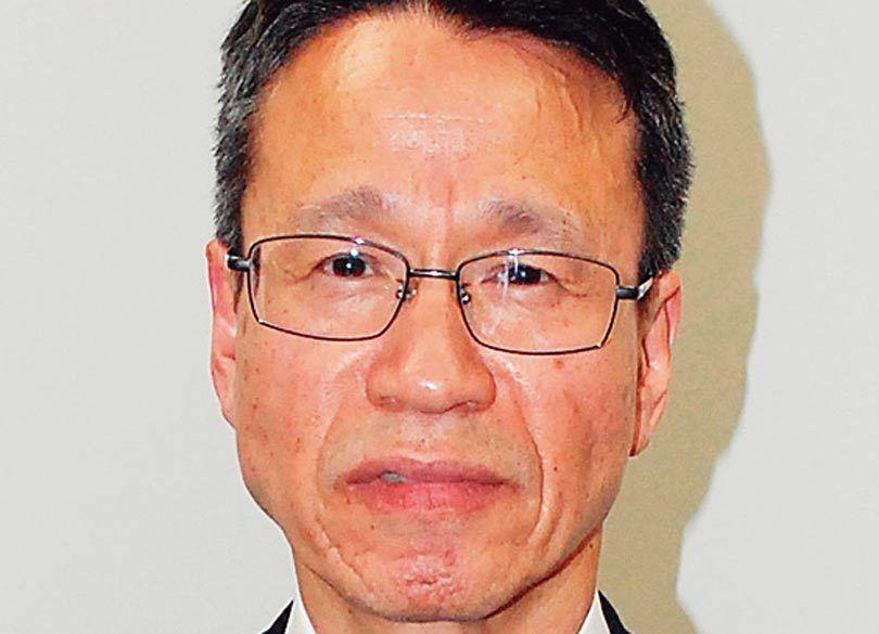 """関西電力次期社長、""""視界不良""""の経営をどう舵取りするか"""
