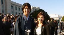 文春砲を浴びるほど人気が出てしまう「宮崎謙介・金子恵美夫妻」強さの秘密