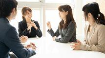 40歳からの女の転職、今企業が欲しい職種とは