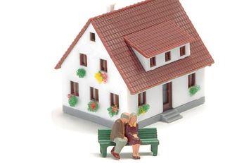 70歳から理想の家づくり