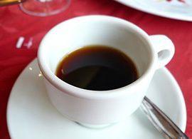 コーヒーの知られざる健康効果