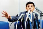 村上ファンドもホリエモンも行動の目的は「金儲け」。平成の日本は低次元欲求に振り回され自己実現欲求は満たされないままだ。