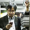 将来に大きな差を生む、電車での過ごし方