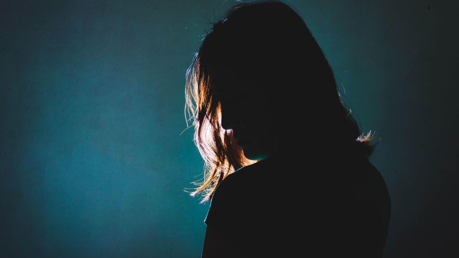 アラフォー女性が「私たちだけ辛酸」と話すワケ 「社員になれず人生が完全に狂った」