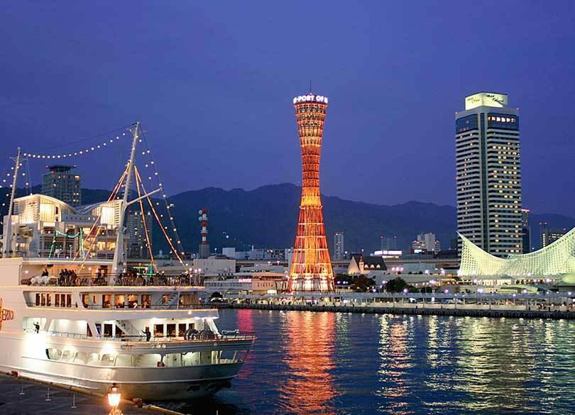 なぜ神戸市の水道光熱費は日本一安いのか