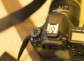 なぜ「電子画像」は捏造、改竄されるのか