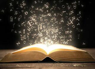 TOEIC勉強 単語帳に没頭する人は全然無理