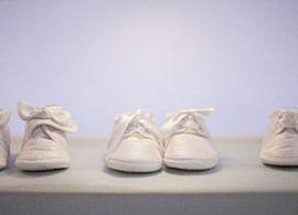 「子育て後新卒」という選択