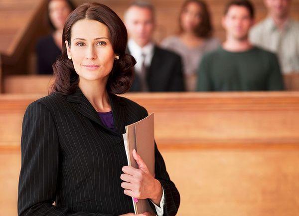 弁護士が教える、頼れる弁護士の見つけ方