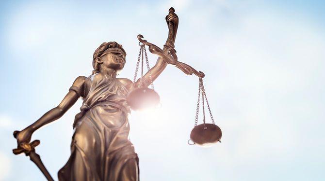 法律コンセプト像