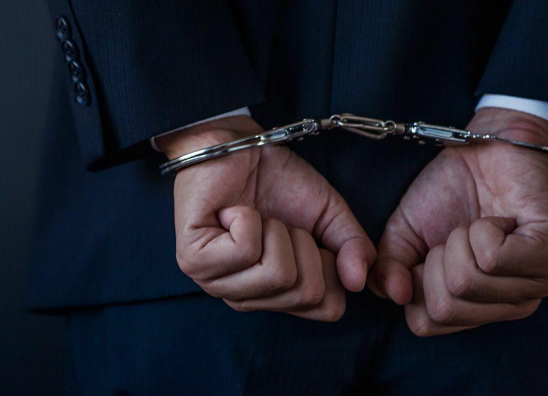 前科者経営者「人生はやり直せる」の意味 詐欺に加担し約5年の刑務所生活