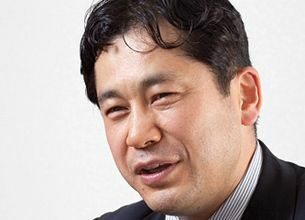 深野康彦―40歳年収800万円。今家を買うべきか