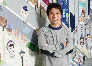 人格劣る稼ぎ頭は、出世させるべきか -サイバーエージェント社長兼CEO 藤田晋氏