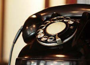 <スカイプ>国内・海外の電話代がフリー、5分でスタート可能