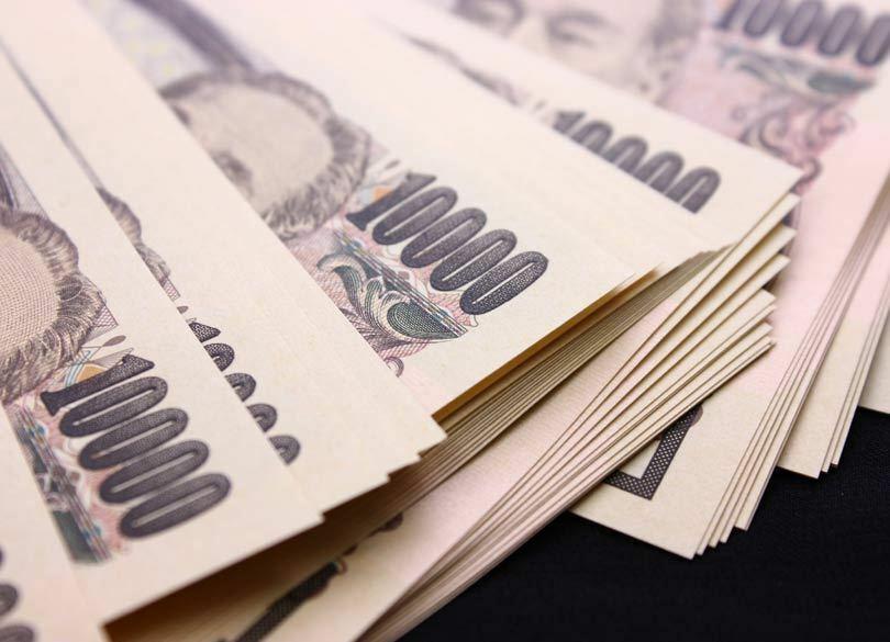 東大教授の平均年収1200万円! 副業力で格差はさらに拡大