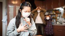 クルーズ船対応の医師に聞く、自分や家族がコロナ感染した際の「在宅療養」ガイド