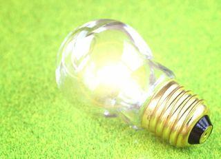 「電力自由化」セットメニューに要注意