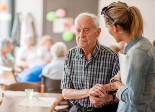 認知症予防&対策のウソ、ホント徹底検証