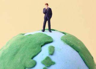企業が求めるTOEIC点数のボーダーライン