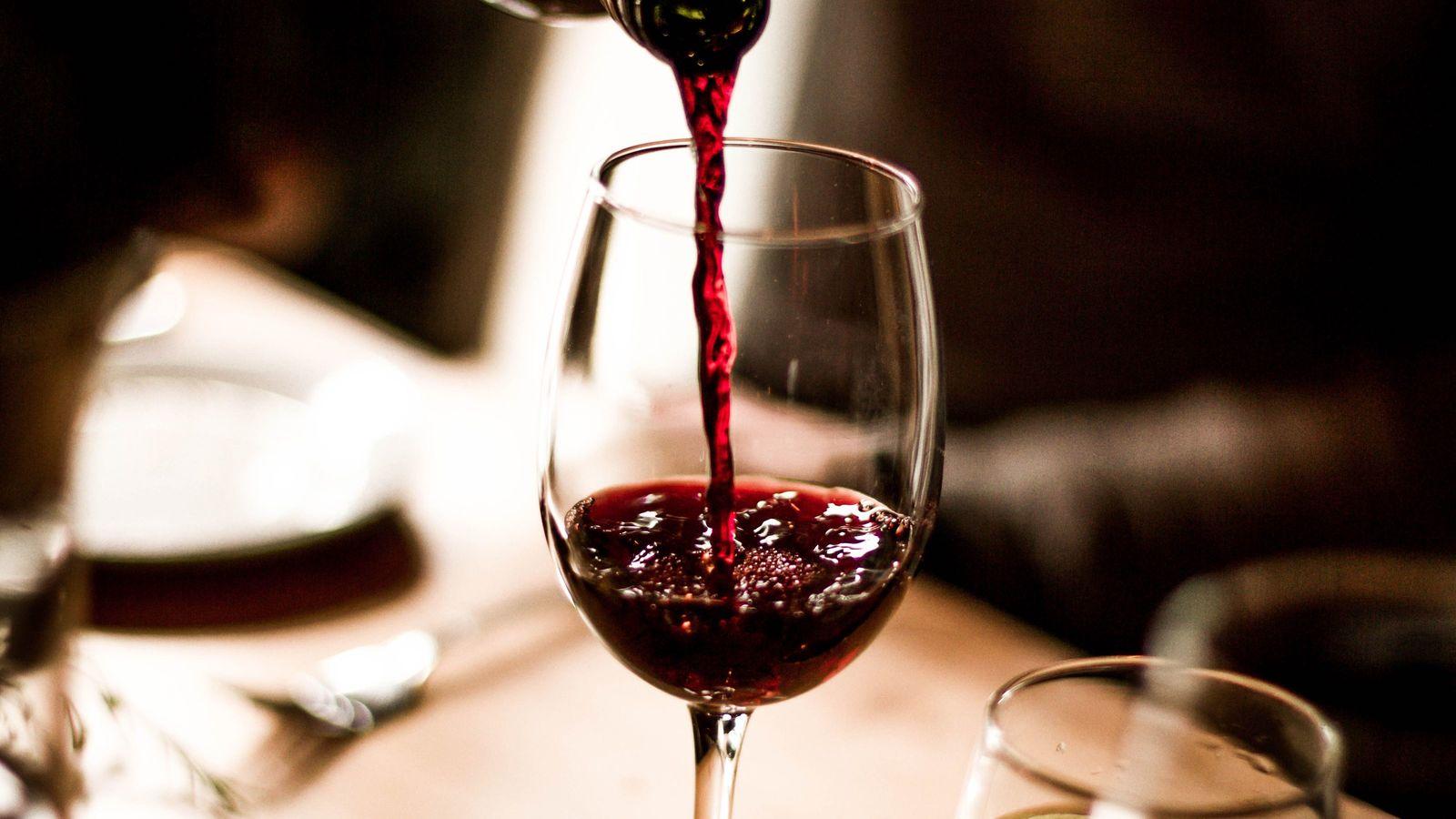 「お酒は少しなら体にいい」がちょっと違うワケ 「酒は百薬の長」はもはや時代遅れ