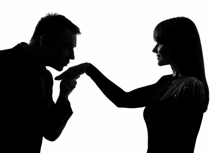 """本当は恐ろしい""""男女で一線を越える行為"""" 婚活で出会った2人の残酷物語・前"""