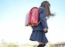 学童保育の対象拡大で変わる!? 小学生の「放課後の値段」