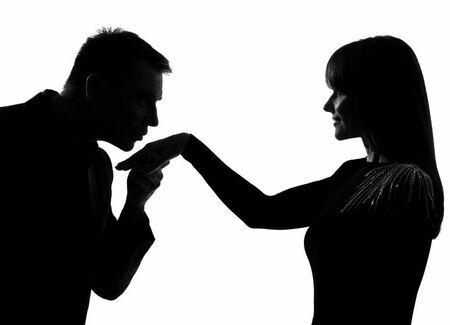 """本当は恐ろしい""""男女で一線を越える行為"""" 婚活で出会った2人の残酷物語 ..."""