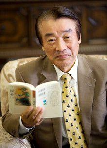<strong>住金物産 代表取締役社長 天谷雅俊</strong>●1943年、東京生まれ。67年、一橋大学社会学部卒業後、住友金属工業入社。薄板第二部長などを経て、2000年4月に常務執行役員・住友金属小倉社長に就任。その後、代表取締役副社長を経て、05年6月より現職。