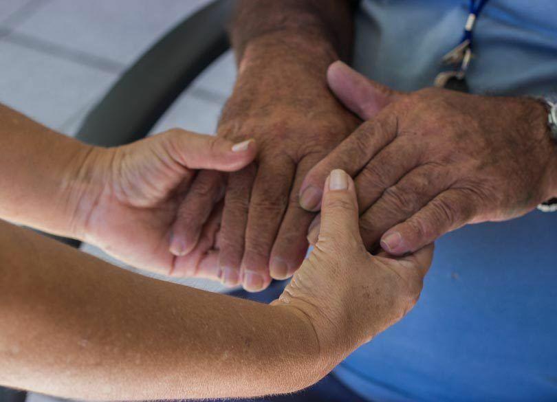最期まで払い続ける「老親の在宅介護」月々の自己負担はいくらか?