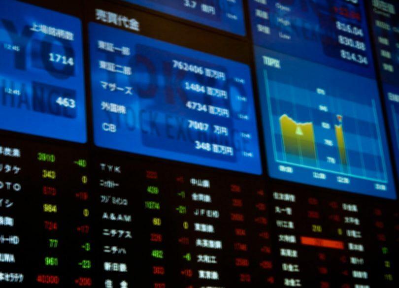 株式投資をする前に「伸びる企業」を見分ける方法