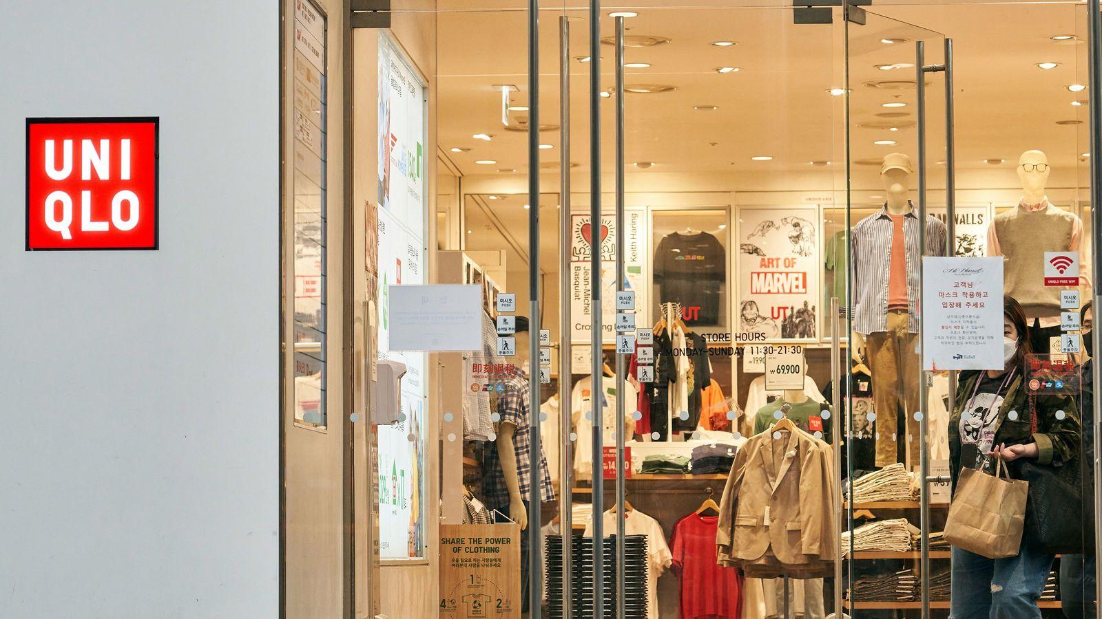 """韓国でGU全店閉鎖を招いた「異常な反日」が終わりを迎える理由 韓国の若者""""日本企業に就職したい"""""""