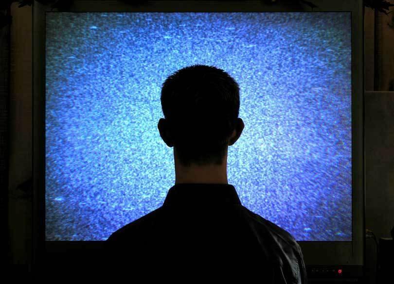グーグルが全社実践「能力を最大化する瞑想法」