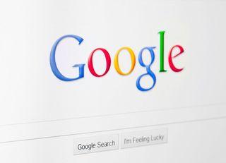 グーグルが人間同士の対話を重視するワケ
