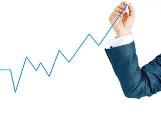 「KPI設定」で赤字ビジネスを黒字化する