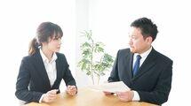 職場を壊す「昭和おじさん」4タイプの扱い方