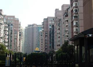 相続税のない中国で加速する「土地汚職」