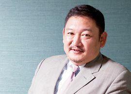 <プラットフォーム戦略>アップル、アマゾンを超えるビジネスモデル -平野敦士カール氏